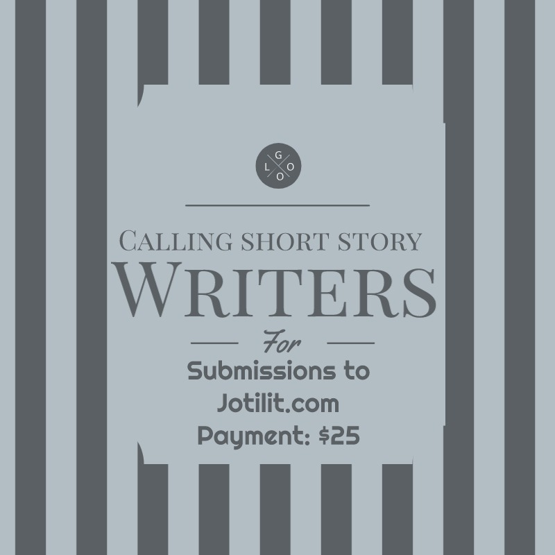 Short Story Submissions